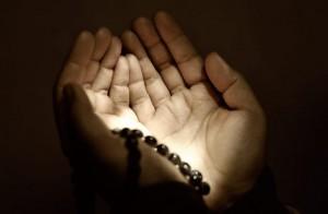 Penyebab Do'a Tak Kunjung Dikabulkan Allah SWT | Sedekah Harian